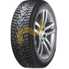Hankook Winter i*Pike RS2 W429 205/65 R16 95T